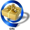reallyfirst Gifts